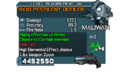 Thumbnail for version as of 13:58, September 11, 2011