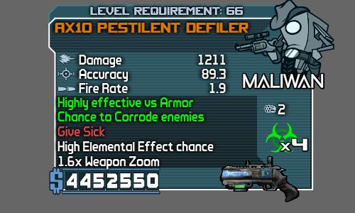 File:AX10 Pestilent Defiler3.png