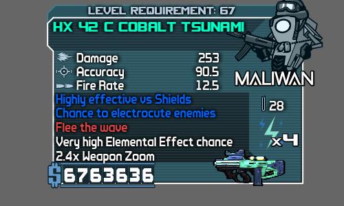 File:HX 42 C Cobalt Tsunami.png