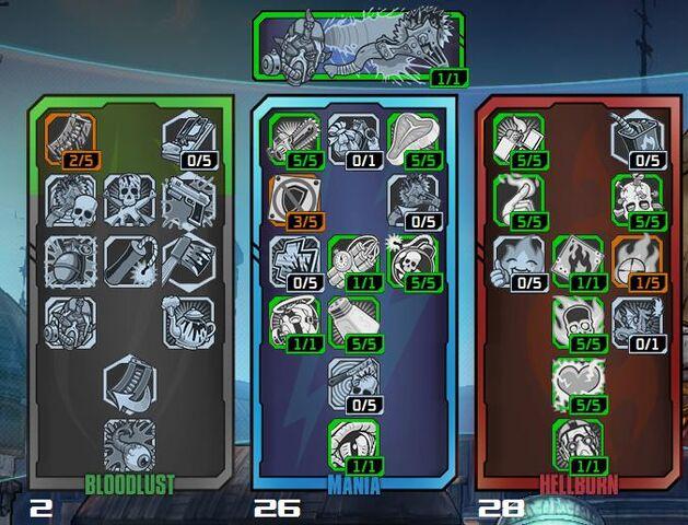 File:Bot-Krieg-build-lvl61.jpg