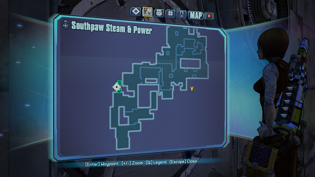 File:Vault symbol - southpaw steam & power - 2 map.png