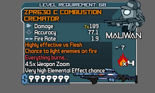 File:ZPR630 C Combustion Cremator.png