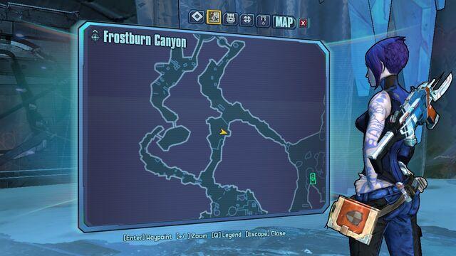 File:Borderlands2 frostburncanyon symbol 2 map.jpg