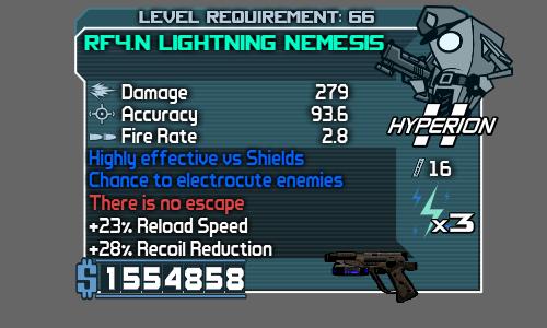 File:RF4.N Lightning Nemesis.png