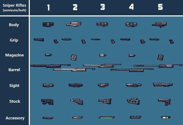 File:Sniper Rifle.jpg