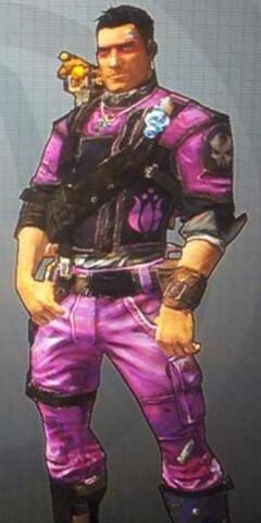 File:Axton Fierce and Flowery.jpg