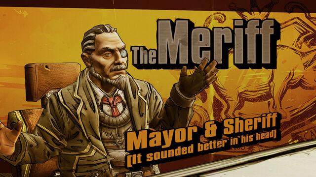 File:The Merrif.jpg