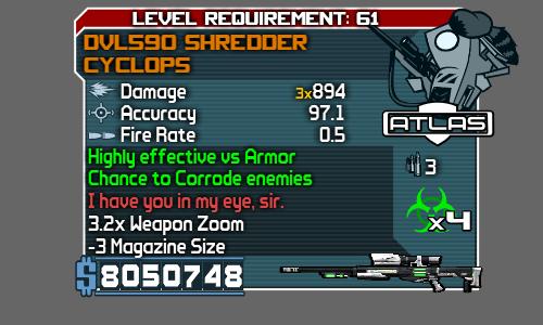File:DVL590 Shredder Cyclops.png