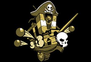 FragtrapMode-PirateShip.png