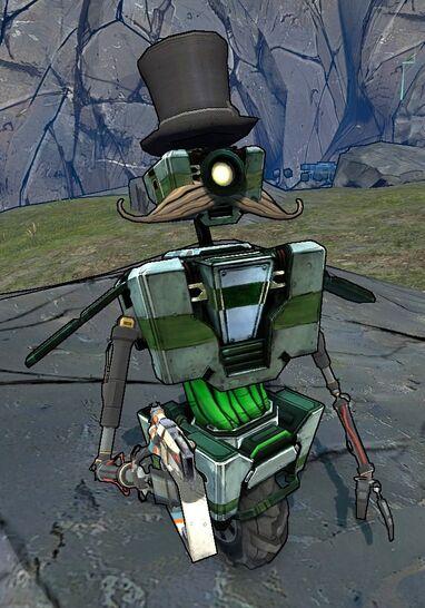 File:Bltps claptastic enemy minion.jpg