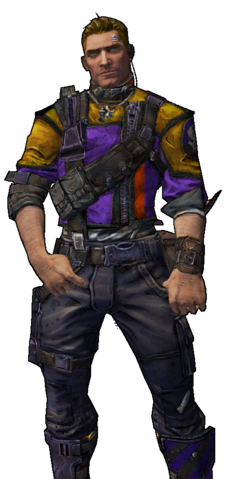 File:BL2-Axton-Skin-Purple Sun.png