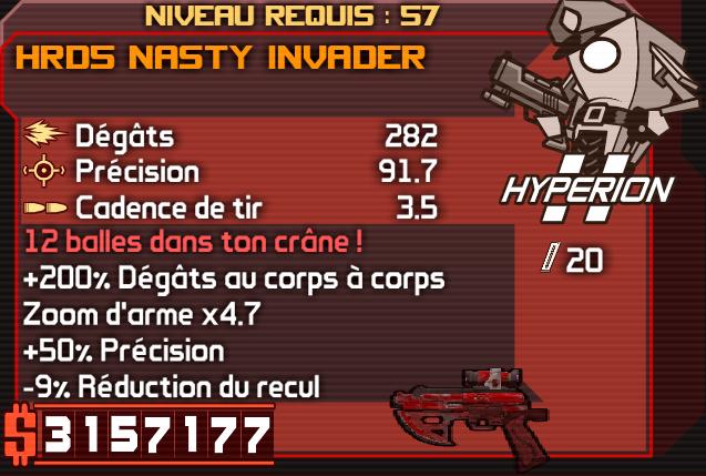 File:HRD5 Nasty Invader.png