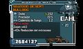 Miniatura de la versión de 22:52 24 ago 2011