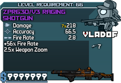 File:ZPR630 V3 Raging Shotgun.png