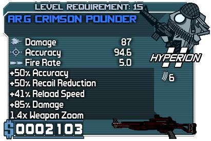 File:Arg crimson pounder 15.png