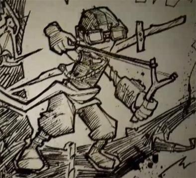 File:Kid Mordecai.jpg