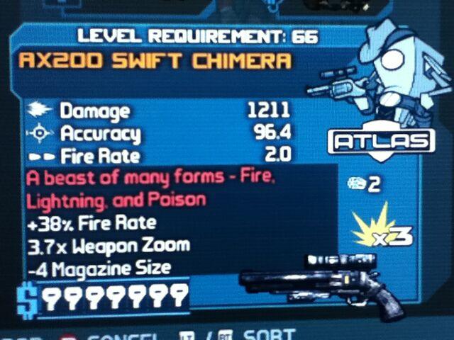 File:AX200 SWIFT CHIMERA.JPG