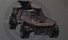 File:Rust Bucket.jpg