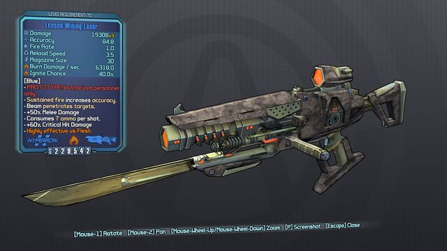 File:Lensed Mining Laser 70 Blue Fire.jpg