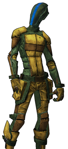 File:BL2-Zer0-Skin-Mutant.png