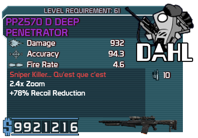 File:PPZ570 D Deep Penetrator.png