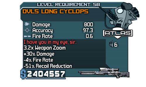 File:DVL5 Long Cyclops Zaph.png