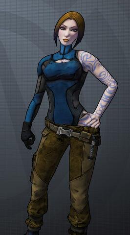 File:Outfit Maya Blue Widow.jpg