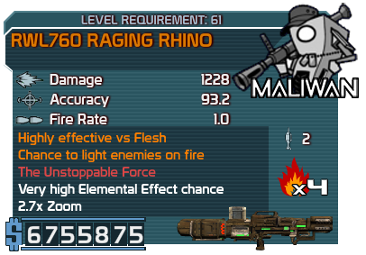 File:RWL760 Raging Rhino.png