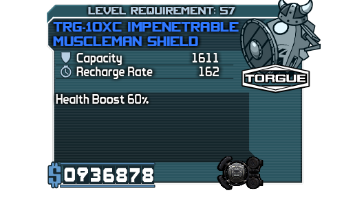 File:TRG-10XC Impenetrable Muscleman Shield.png