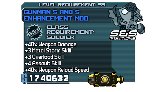 File:Fry Gunman S and S Enhancement Mod.png