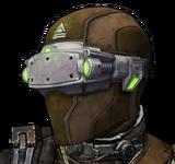 BL2-Axton-Head-Covert Op