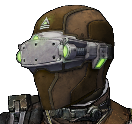 File:BL2-Axton-Head-Covert Op.png