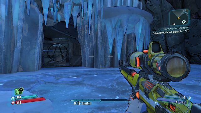 File:Borderlands2 frostburncanyon symbol 2.jpg