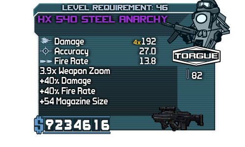 File:HX 540 Steel Anarchy.png