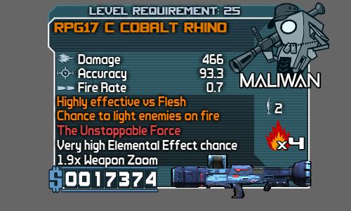 File:RPG17 C Cobalt Rhino.png