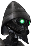 BL2-Zer0-Head-D4rk Expl0rer