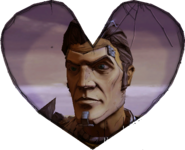 Jack Heart Photo