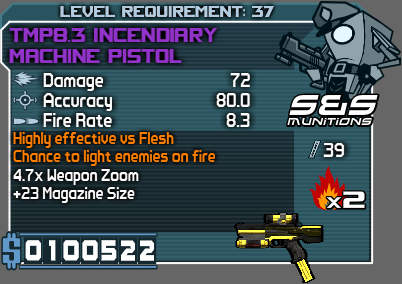 File:TMP8.3 INCENDIARY MACHINE PISTOL.png
