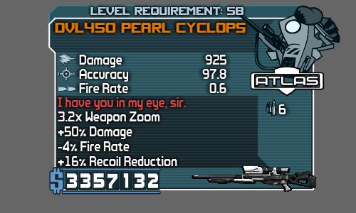 File:DVL450 Pearl Cyclops.png