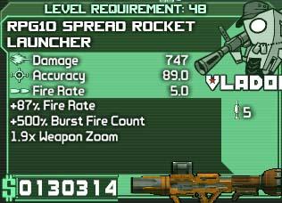 File:RPG 10 .jpg