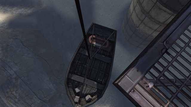 File:T-Bone Junction weapon crate 2 - 4.png