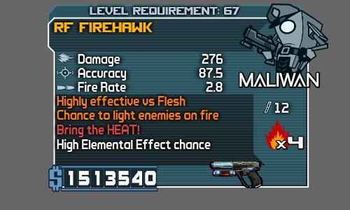 File:Fry RF Firehawk.png