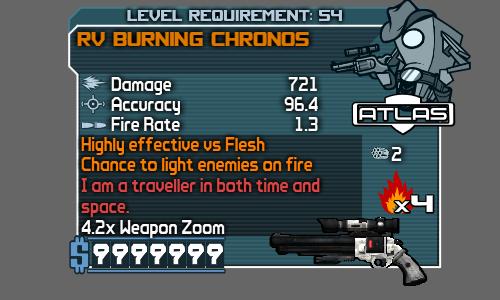 File:RV Burning Chronos.png