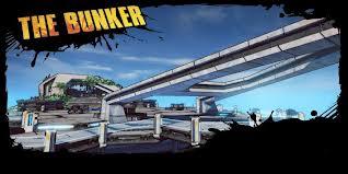 File:The Bunker loading screen.jpg