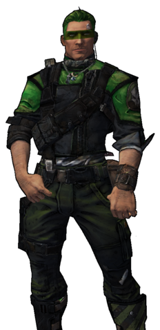 File:BL2-Axton-Skin-It's Kinda Easy being Green.png