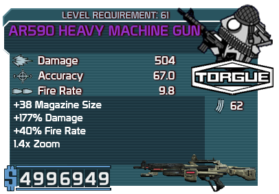 File:AR590 Heavy Machine Gun.png
