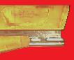 Repeater-barrel-3
