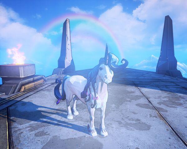File:Butt Stallion DK2.jpg