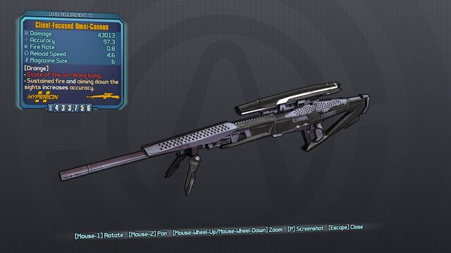 File:Client-Focused Omni-Cannon 70 Orange None.jpg