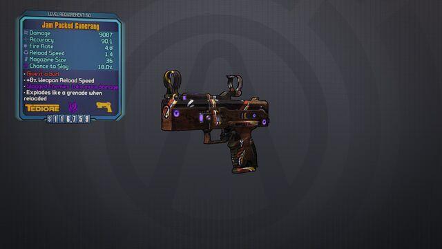 File:L50 Jam Packed Gunerang v2.jpg